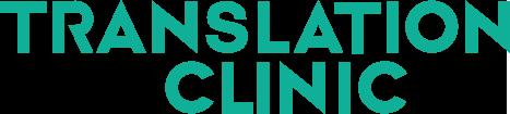 Translation Clinic
